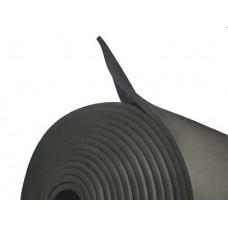 Elastomerik Köpük Levha 13 mm