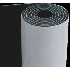 Elastomerik Yapışkanlı Köpük Levha 6 mm